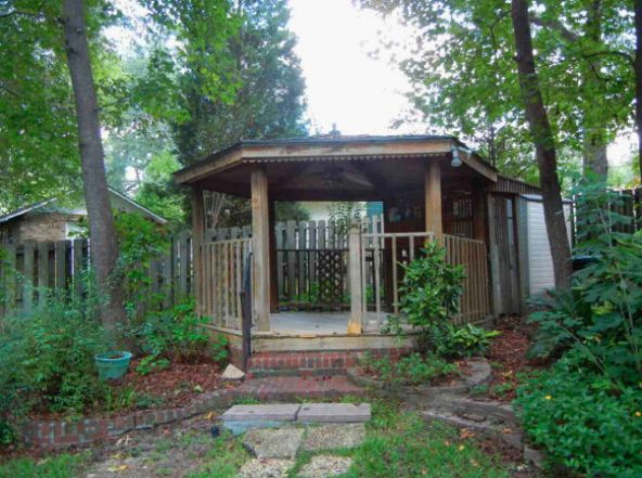 208 Shadow Ln., Troy, AL 36079 Photo 6