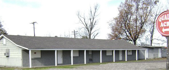 837 N. Hwy. 181, Blytheville, AR 72315 Photo 23