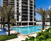 Home for sale: 5380 N. Ocean Dr. Unit 4j, Singer Island, FL 33404