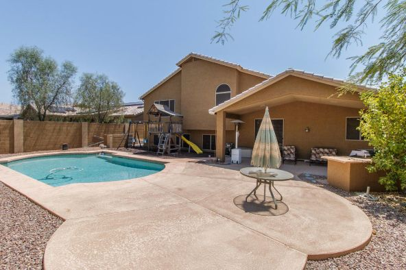 29415 N. 46th Pl., Cave Creek, AZ 85331 Photo 12