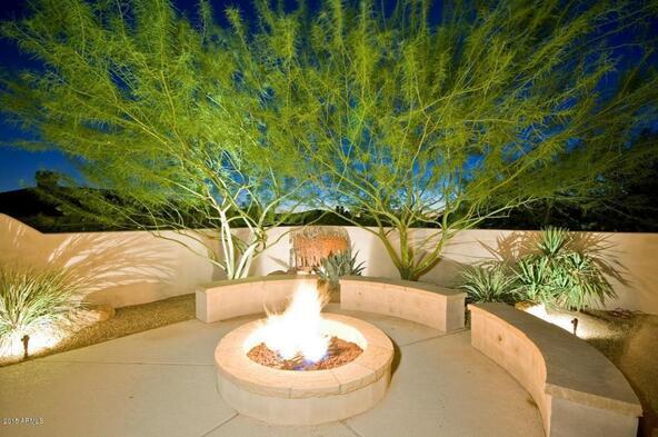 10907 E. Via Dona Rd., Scottsdale, AZ 85262 Photo 37