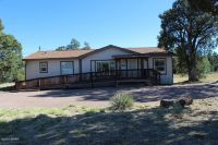 Home for sale: Overgaard, AZ 85933