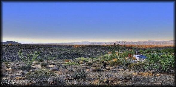 13842 E. Coyote Way, Fountain Hills, AZ 85268 Photo 12