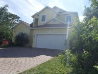 Home for sale: 2509 N. Banana River Dr., Merritt Island, FL 32952