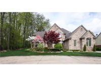 Home for sale: 57611 Grey Fox Glenn, Washington, MI 48094