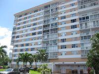 Home for sale: Hillcrest Dr. 206, Hollywood, FL 33021