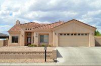 Home for sale: 2750 E. 8th St., Douglas, AZ 85607