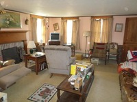 Home for sale: 20435 Nanticoke Rd., Nanticoke, MD 21840