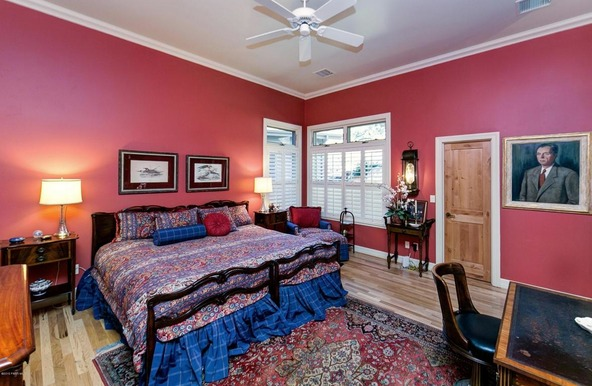 690 Woodridge Ln., Prescott, AZ 86303 Photo 33