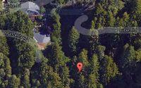 Home for sale: 0 Manzanita Ave., Woodside, CA 94062