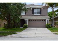 Home for sale: 10928 Arbor View Blvd., Orlando, FL 32825