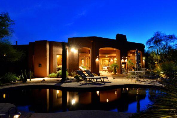 2263 Quiet Canyon, Tucson, AZ 85718 Photo 27
