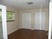 Home for sale: 231 S. Julia Cir., Fl 33706, Saint Petersburg, FL 33706