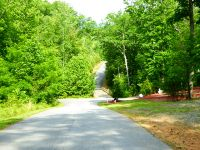 Home for sale: Lt 18 Sweetwater Cove, Hiawassee, GA 30546
