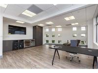 Home for sale: 17501 Biscayne Blvd. # #5a, #, North Miami Beach, FL 33160
