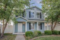 Home for sale: 9550 W. Portola, Boise, ID 83709