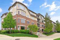 Home for sale: 100 North River Ln., Geneva, IL 60134