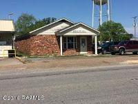 Home for sale: 306 S. Jackson, Morse, LA 70559