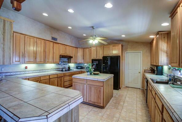 26214 N. 102nd Avenue, Peoria, AZ 85383 Photo 23