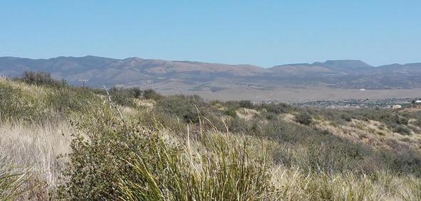 9570 E. Chestnut Hill Avenue, Dewey, AZ 86327 Photo 13