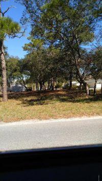 Home for sale: 7036 Beach Dr. S.W., Ocean Isle Beach, NC 28469