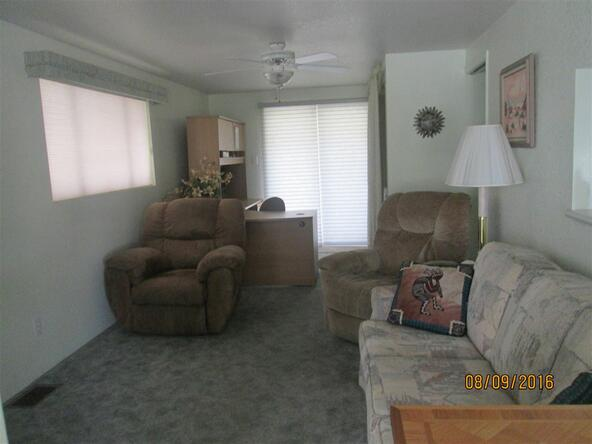 5707 E. 32 St., Yuma, AZ 85365 Photo 38