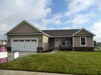 Home for sale: 407 Bobwhite Way, Normal, IL 61761