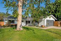 Home for sale: 3074 Platte Dr., Costa Mesa, CA 92626