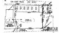 Home for sale: 0 Ida East Rd., Ida, MI 48140