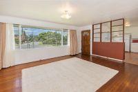 Home for sale: 1788 California Avenue, Wahiawa, HI 96786