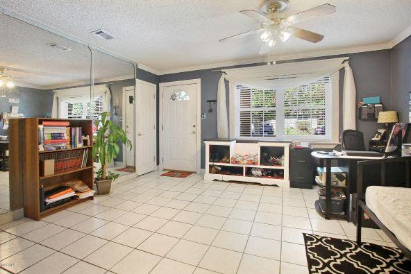 116 Clarence Dr., Gulfport, MS 39503 Photo 5