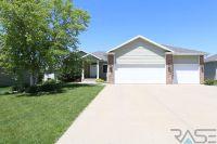 Home for sale: 708 W. Quail Creek Cir., Sioux Falls, SD 57108
