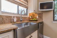 Home for sale: 202 Rowayton Woods Dr., Norwalk, CT 06854