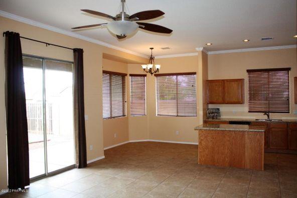 6386 E. Ashton Pl., Prescott Valley, AZ 86314 Photo 4