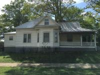 Home for sale: 602 Kinzer, Poplar Bluff, MO 63901