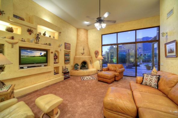 928 S. Cottontail Ct., Apache Junction, AZ 85119 Photo 4