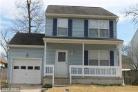 Home for sale: 979 10th St., Pasadena, MD 21122