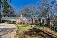 Home for sale: 7725 Zebulon Rd., Macon, GA 31220