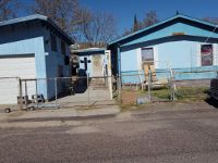 Home for sale: 4454 Locomotive Dr., Miami, AZ 85539
