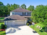 Home for sale: 1132 Eddystone Ln., Ponte Vedra, FL 32081