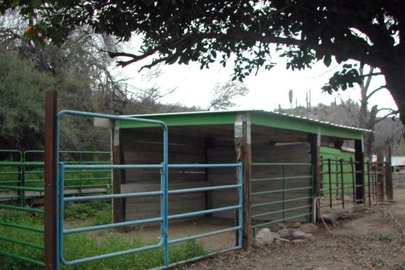 88725 E. Aravaipa Vistas, Winkelman, AZ 85192 Photo 12