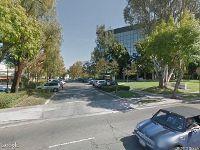 Home for sale: Burbank Apt 309 Blvd., Woodland Hills, CA 91367