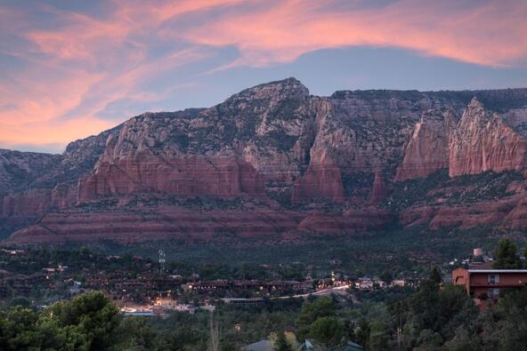 73 Meteor, Sedona, AZ 86336 Photo 7