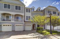 Home for sale: 6 Skimmer Ln., Middletown, NJ 07748