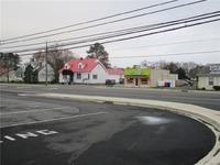 Home for sale: 35849 Atlantic Avenue, Millville, DE 19970