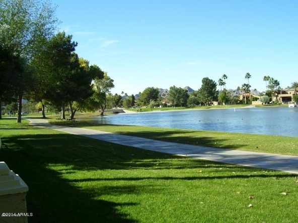 8300 E. Via de Ventura --, Scottsdale, AZ 85258 Photo 16
