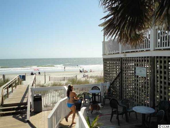 1767 Starbridge Dr., Surfside Beach, SC 29575 Photo 23