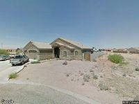Home for sale: San Juan, Arizona City, AZ 85123