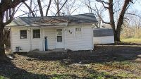 Home for sale: Park, Medway, OH 45341