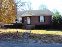 Home for sale: 408 S. Morgan St., Russellville, KY 42276